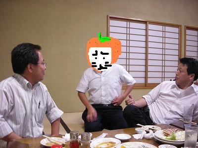 (-´ω`-)シュン